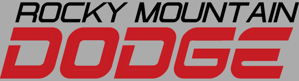 Rocky Mountain Dodge