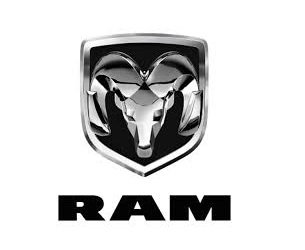 Ram-Truck-Offers-Rocky-Mountain-House-Alberta