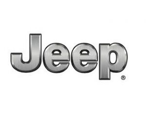 jeep-Offers-Rocky-Mountain-House-Alberta