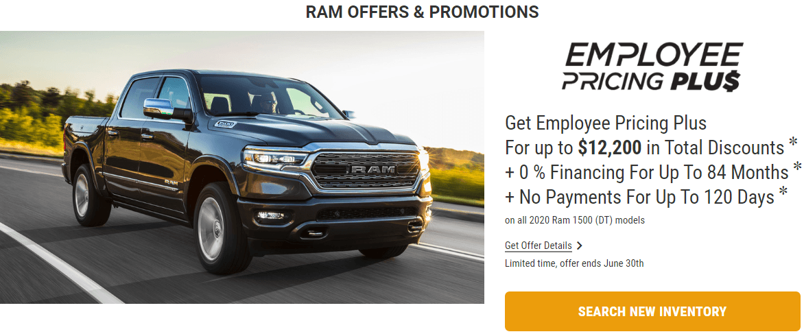 Ram-Offers-and-Promotions-Rocky-Mountain-Dodge-Alberta