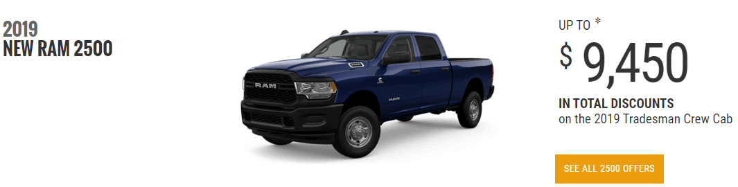 2019-Ram-2500-Special-Offers-June-Rocky-Mountain-Dodge