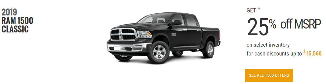 2019-Ram 1500-Truck-Classic-Special-Offers-Rocky-Mountain-Dodge-June-Alberta
